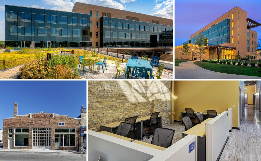 2015 top project awards