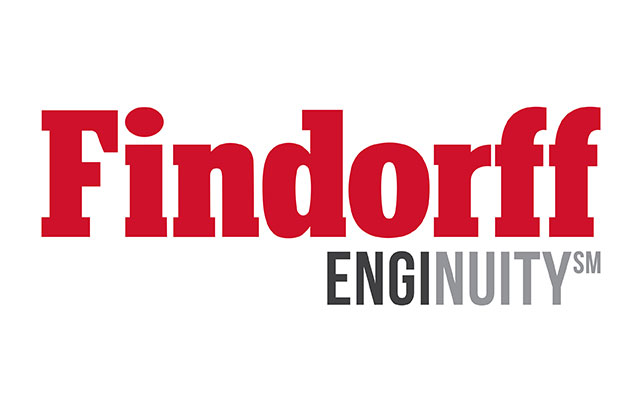 Findorff Enginuity – It's Not Really What We Do, It's How We Do Things.