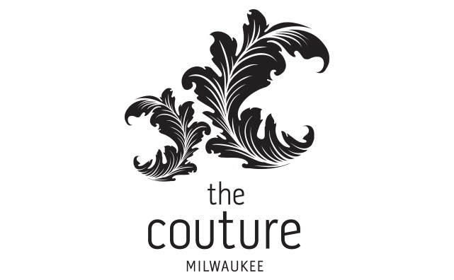 The Couture logo