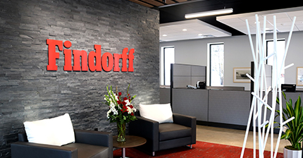 Findorff Wausau Office